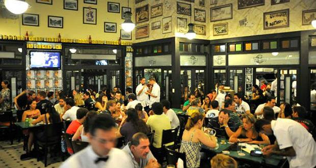 bar-do-juarez